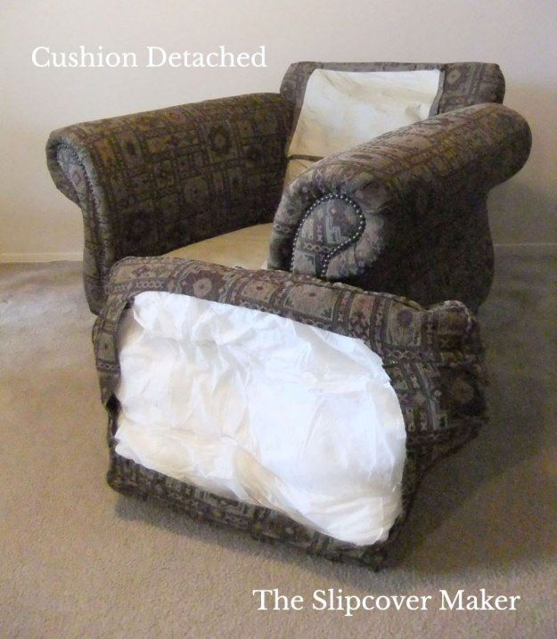 17 Awe Inspiring Upholstery Trim Ideas Beginner Sewing Projects Easy Upholstery Diy Slipcovers