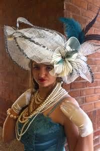 2015 Kentucky Derby Celebrity Hats - AT&T Yahoo Image Search Results