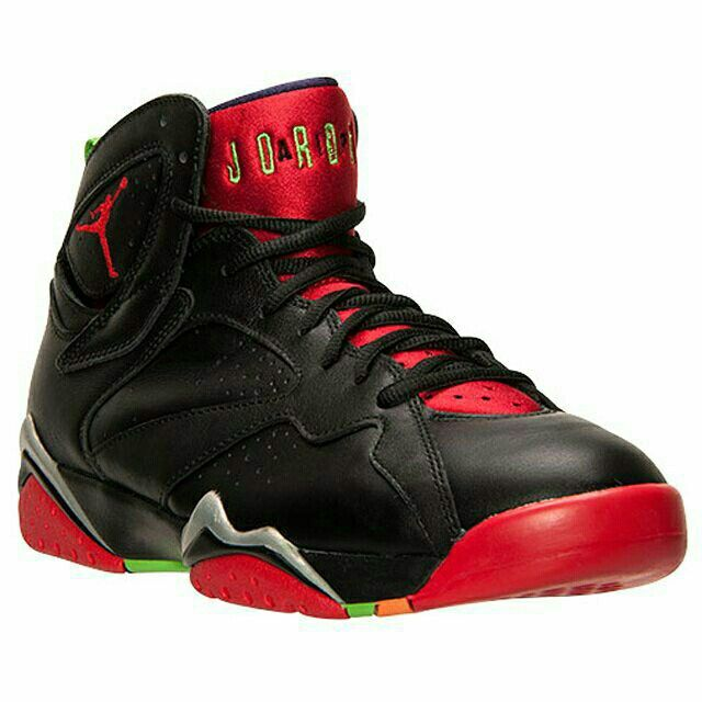 jordan shoes 2015 for boys black and red. nike jordan retro 7 shoes 2015 for boys black and red p
