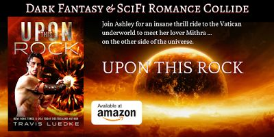 A mortal woman who would dare fall in love with a god... #Paranormal #Romance #ASMSG