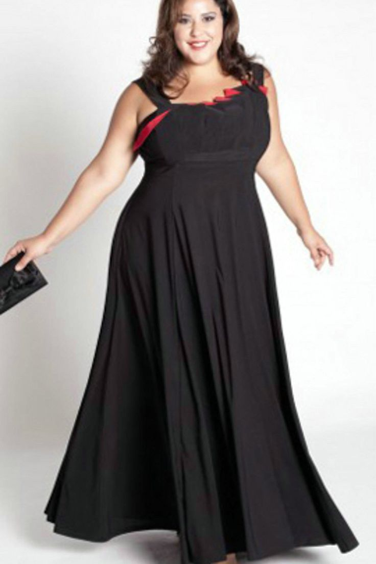 28 best Top 100 Plus Size Bridesmaid Dresses images on Pinterest