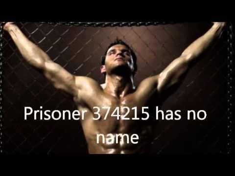 Video trailer for Prisoner 374215 by Angel Martinez. A dark, chilling, utterly unputdownable sci-fi / dystopian short story.