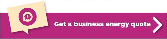 https://blog.npower.com/wp-content/uploads/2016/11/get-a-business-energy-quote.jpg What goes into your business energy bill? - http://www.energybrokers.co.uk/news/npower/what-goes-into-your-business-energy-bill
