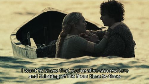 tristan and isolde movie quotes - Google Търсене