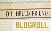 http://www.ohhellofriendblog.comFriends Love, Best Friends, Website, Oh Hello Friends, Friends Blog, Http Www Ohhellofriendblog Com