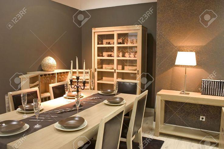 mobili x sala : mobili sala da pranzo - Cerca con Google Sala da pranzo Pinterest ...
