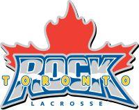 Toronto Rock logo.svg