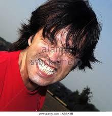 Bildresultat för angry faces