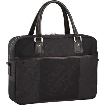 Louis Vuitton bags Outlet Online Yack $160.04   See more about christmas holidays, louis vuitton and louis vuitton handbags.   See more about christmas holidays, louis vuitton and louis vuitton handbags.