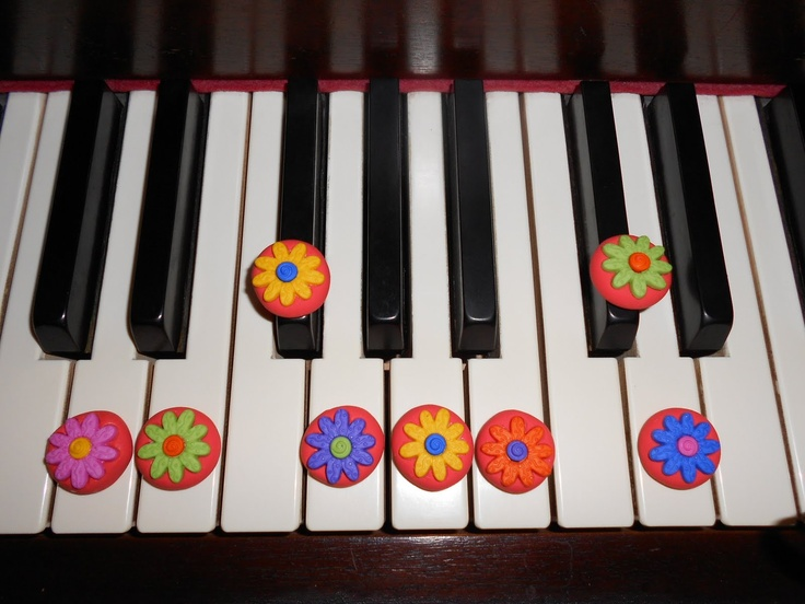 51 Best Teaching Scales And Chords Images On Pinterest Music Ed