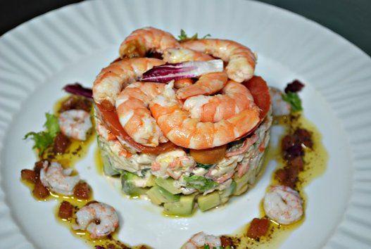 47 recetas de cocina para dummies