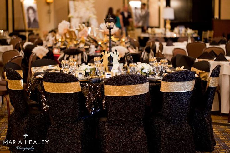 8 Best Images About Bash Conference Table Design On