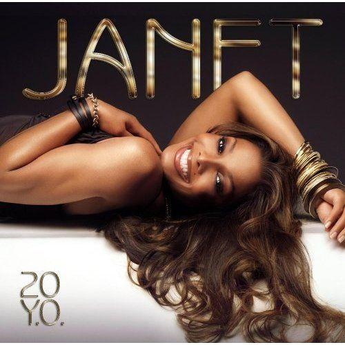 janet jackson album images - Google Search