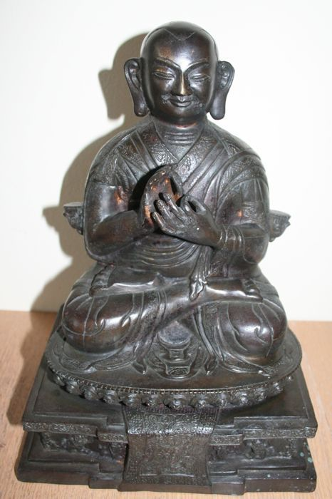 Super Die besten 25+ China buddha Ideen auf Pinterest | Kyoto in Japan  CP17