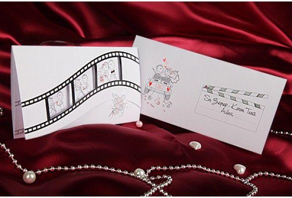 les 24 meilleures images du tableau faire part mariage. Black Bedroom Furniture Sets. Home Design Ideas