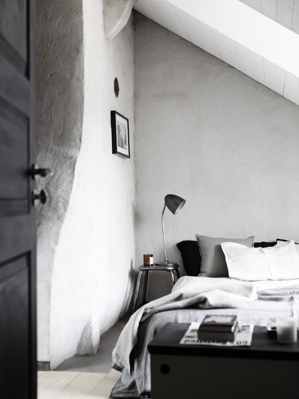 Bedroom | ベッドルーム | Camera da Letto | Dormitorio | Chambre à Coucher | Boudoir | Bed | Decor | Manchester | Grays