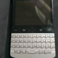 New Blackberry Q10, Blackberry Z10, Blackberry Porsche Design Offer Rochester United States $500