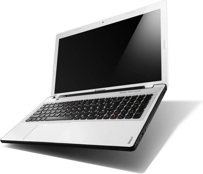 Ремонт нетбуков Lenovo (IBM)