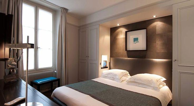 Hôtel Duo , Pariisi, Ranska - 678 Asiakasarviot . Varaa hotellisi nyt! - Booking.com