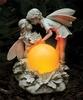 ~~Kissing Solar Fairies