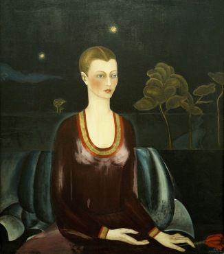 Frida Kahlo / Diego Rivera : L'Art en fusion