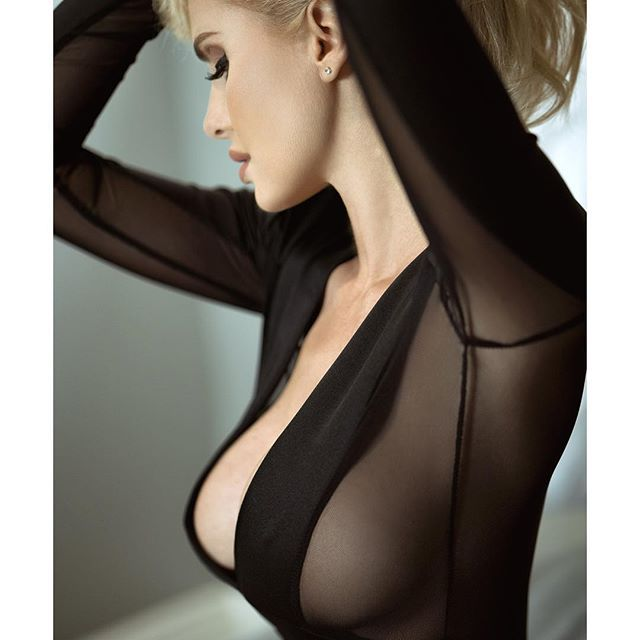 225 Best Leanna Bartlett Images On Pinterest Beautiful Women Blondes And Good Looking Women
