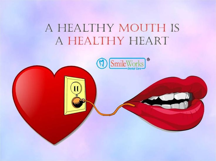 Love yout heart by start taking care of your Oral Health! Have a regular 3 or 6 months dental check up for good oral health... Book your appointment today at 021 4584-4591 / 92  Dr. Marzella Mega Lestari drg MDS SpBM and TEAM #perawatangigijakarta #perawatangigianak #perawatangigi #klinikgigi #klinikgigijakarta #klinikgigikelapagading #klinikgigijakartautara #dentalcares #dentalclinicjakarta #dentalclinic #dentalclinicnorthjakarta #dentalclinickelapagading #dentalimplant #dentalcleaning…