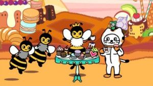 Steve N' Steven's Craftar Studio Produces 2 New Anime Short Series      Keiji Fujiwara, Daiki Yamashita star in anime short about space-travelling cat        Steve N' Steven's in-house animation studio Craftar is prod... Check more at http://animelover.pw/steve-n-stevens-craftar-studio-produces-2-new-anime-short-series/