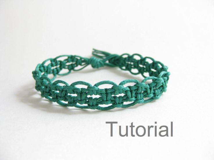 iis tutorial for beginners pdf