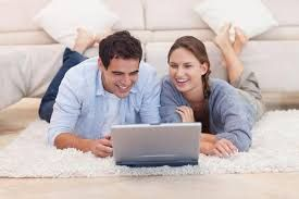 These types of money advance loans are called as one minute payday loans because the lender will approve your loan application within few minutes.