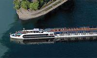 AmaViola Cruise Ship - AMA Waterways AmaViola on iCruise.com
