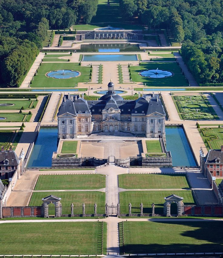 4686 Best Images About France On Pinterest