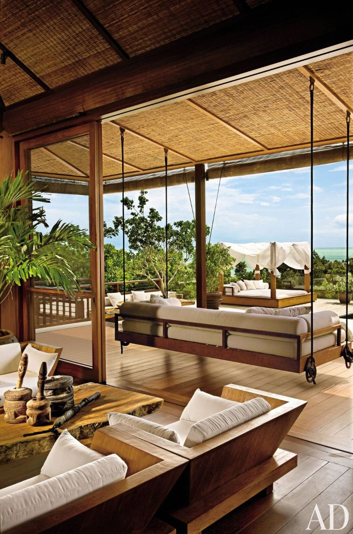Balinese Style Interior: 25+ Best Ideas About Balinese Interior On Pinterest