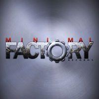 APPLE! - Ascensão (Original Mix)Out Now! by Minimal Factory Records on SoundCloud