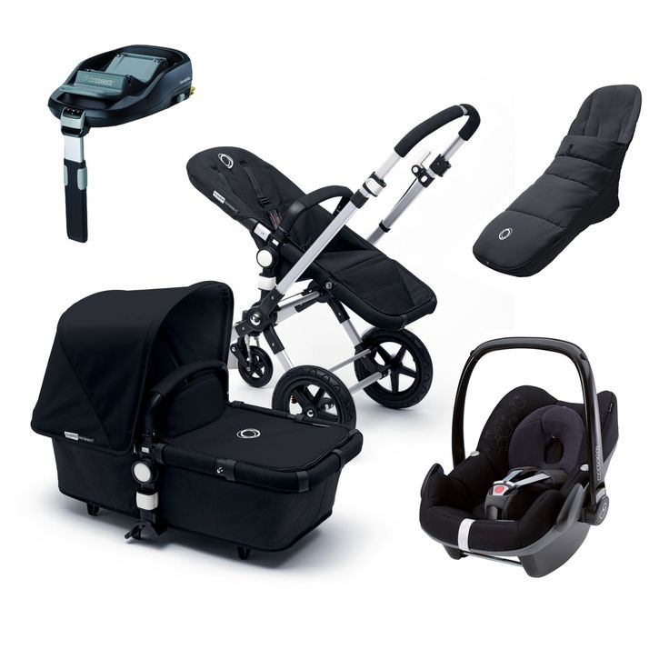 35 best Travel system images on Pinterest | Armadillo, Armadillo ...