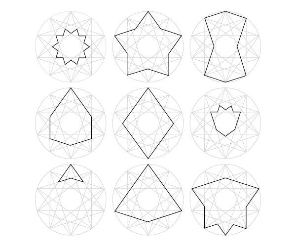 95 besten Pure Math Bilder auf Pinterest | Heilige geometrie ...