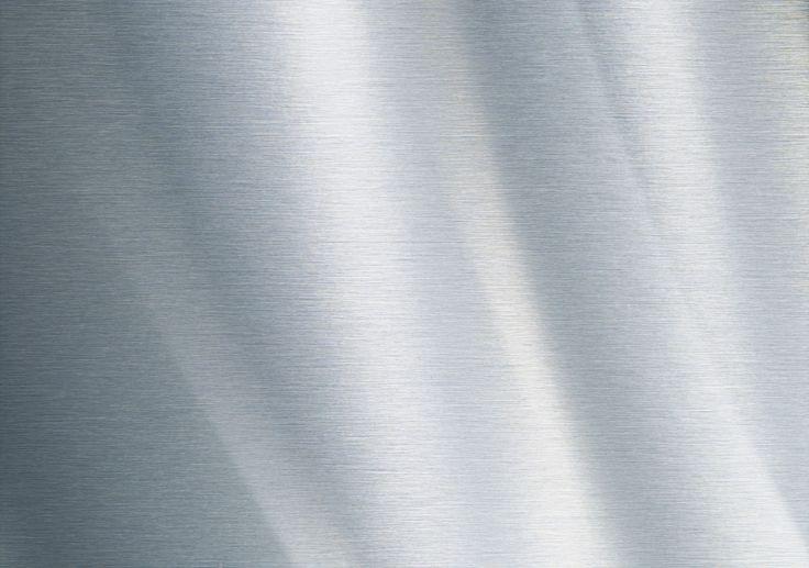 Shiny Polished Chrome Texture Google Search Metal