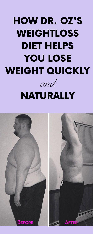dr. hellman all-natural weight loss