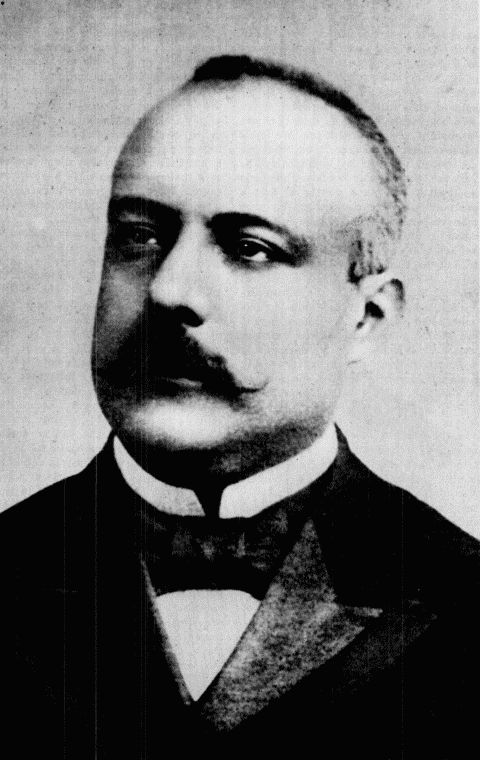 Antonio Salandra was the Prime Minister of Italy during World War 1. This country was a part of the Triple Alliance.