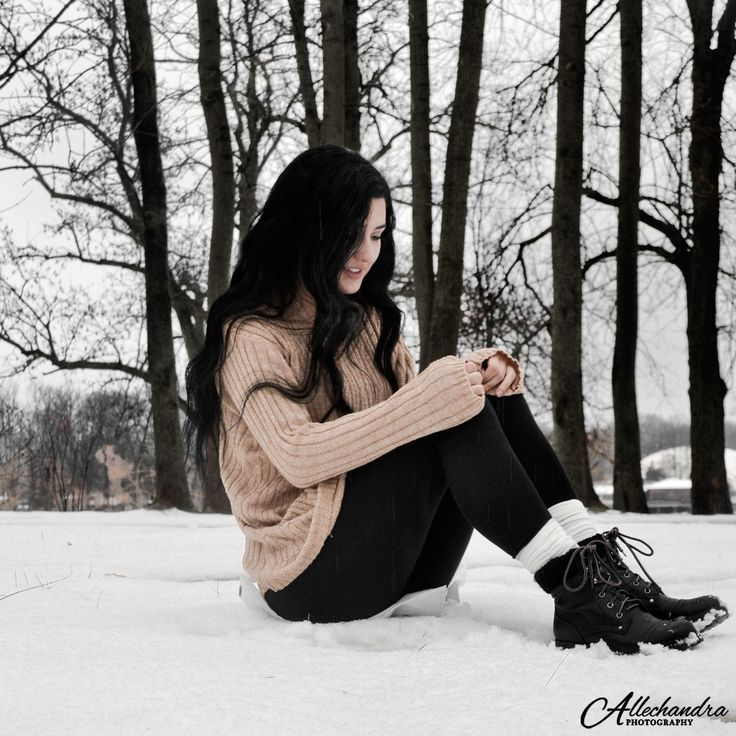 #PhotoShoot January 7, 2016 With Ana Ioachimescu © Allechandra Allech www.alexandra-ionescu.ro #Photography #PhotoSession #Fotografii #SedintaFoto