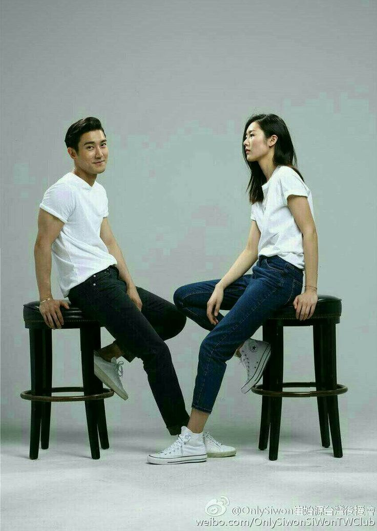 siwon and liu wen relationship advice