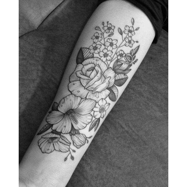 """Tatuagem feita por <a href=""""http://instagram.com/anunes_tattoo"""">@anunes_tattoo</a> - Camaçari - BA - Recebemos em primeira mão do artista! Achamos incrível o carinho dele nos mostrar seu trabalho antes de postar. Ele é da Bahia! Confiram!"""
