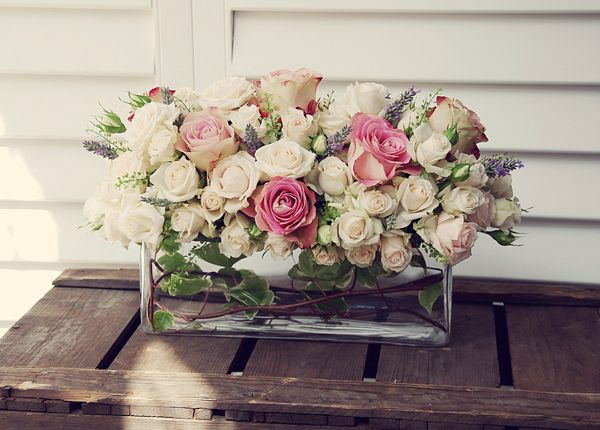 Lily May Romantic And Whimsical Wedding Flowers In Essex London Hertfordshire