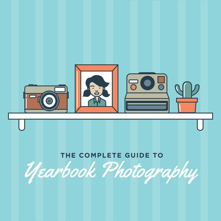 The Complete Guide to Yearbook Photography – 24 Yearbook Photo Tips You Don't Want to Miss http://www.fusionyearbooks.com/au/blog/yearbook-photo-tips/  #YearbookPhoto #YearbookTips #yearbookclass