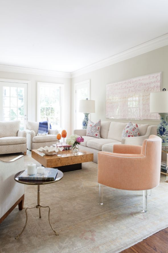 539 Best Living Rooms Images On Pinterest Living Spaces