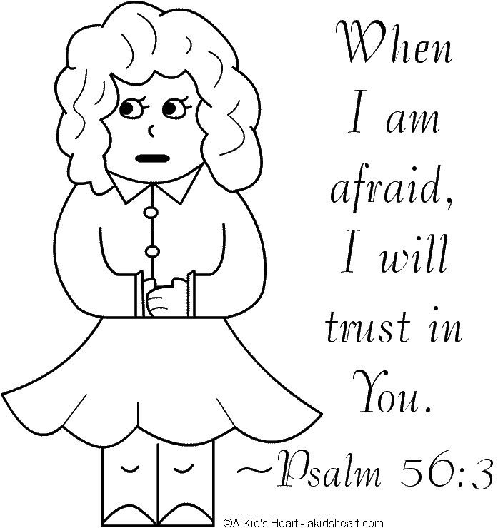 136 best bible verse coloring pages images on Pinterest Coloring