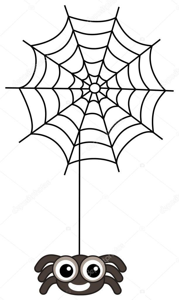 örümcek Ağı Clipart Ile Ilgili Görsel Sonucu Görseller Pinterest