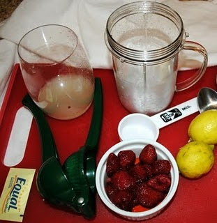 93 Best Images About Magic Bullet Recipes On Pinterest