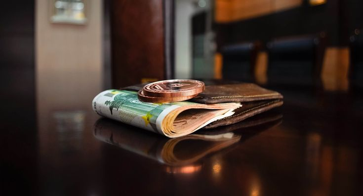 Accede a un máximo de 5.000 euros con los préstamos Monedo Now - http://www.delinfinitoarte.com.ar/accede-a-un-maximo-de-5-000-euros-con-los-prestamos-monedo-now/