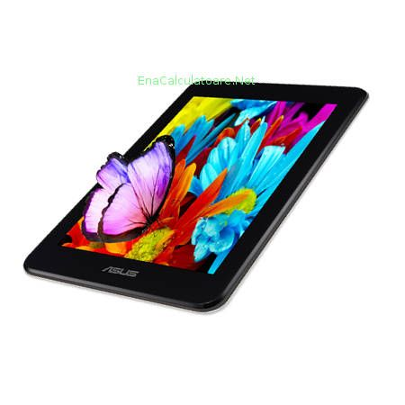 "<h2><strong><span style=""color: #993300;"">Tablete resigilate 7"" Asus Memo Pad</span></strong></h2> <span style=""font-size: medium;"">Tableta Asus MeMO Pad HD 7 ME173X-1B113A, Wi-Fi, procesor Quad Core, display 7"", garantie 12 luni. </span> Pret 395 lei !"